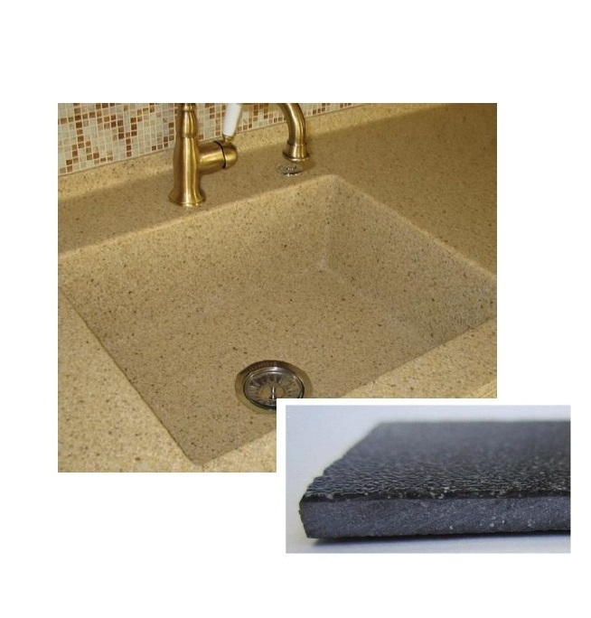 gelcoat and granite_01.jpg