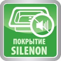 Покрытие Silenon